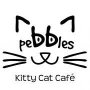 Logo Pebbles-Rotterdam