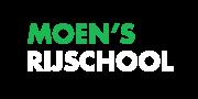 Moens-Rijschool-in-Rotterdam-Rijbewijs-Halen-Goedkoop